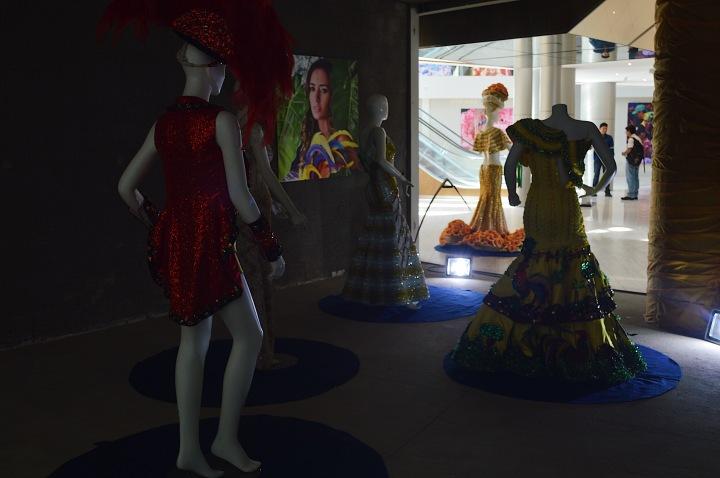 Beauty Plaza -Ubicado sobre 4to. Anillo, Esq. Av. Las Ramblas, Centro empresarial Equipetrol